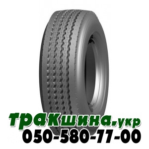 385/65R22.5 Amberstone 396 160K 20PR прицепная
