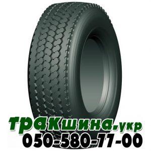 385/65R22.5 Amberstone 397 160K Прицепная