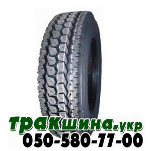 295/75R22.5 Amberstone 660 146/143K 16PR руль