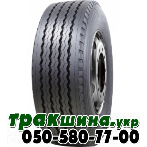 Amberstone 716 425/65R22.5 162K 20PR прицеп