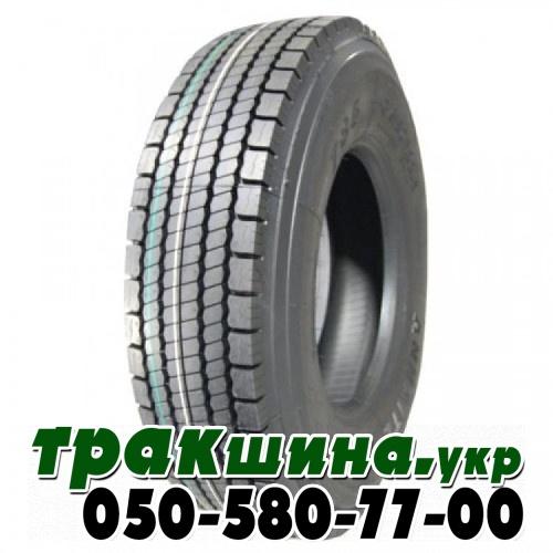 Amberstone 785 205/75R17.5 124/122M 14PR тяга