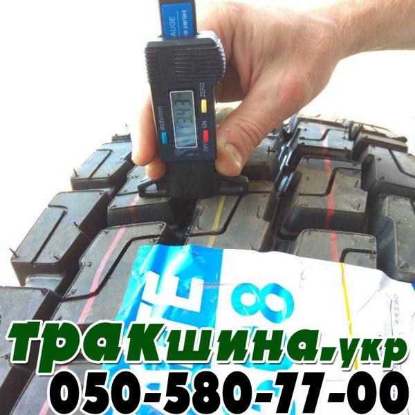 10.00 R20 (280 508) Annaite 308 149/146K 18PR ведущая