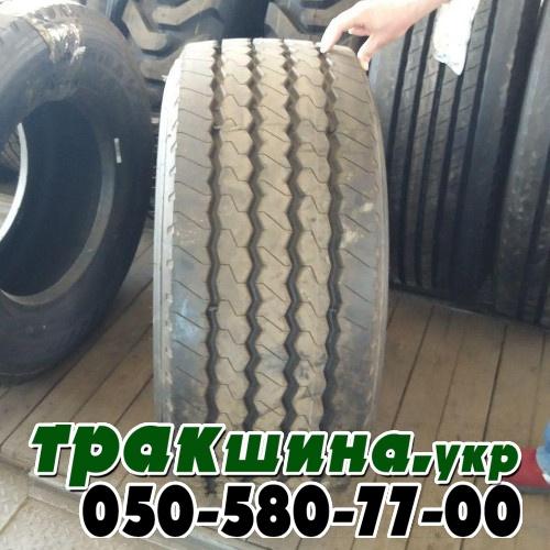 385/55R19.5 Annaite 706 160U прицепная