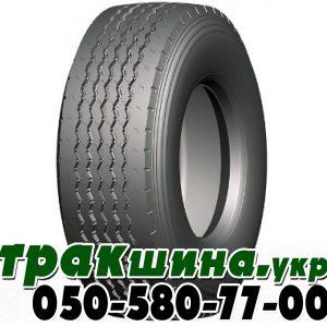 Annaite 716 425/65R22.5 165K прицеп