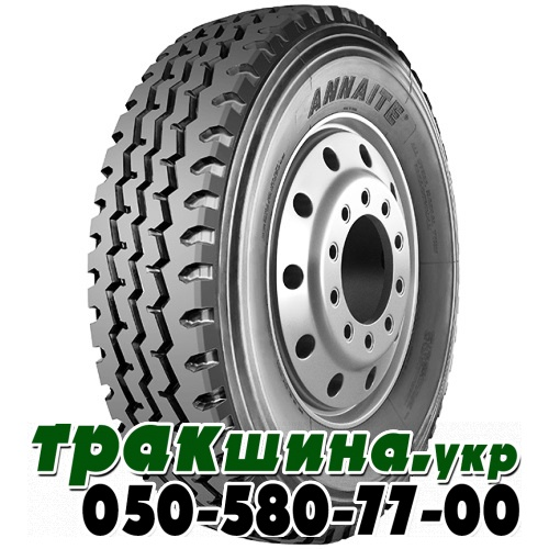 9.00 R20 (260 508) Aonaite 896 (универсальная) 144/142K PR16