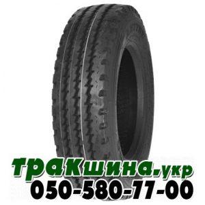 Antyre TB666 235/75 R17.5 143/141J 16PR универсальная