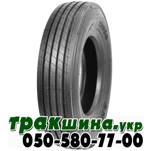 Antyre TB668 315/80 R22.5 157/154M рулевая