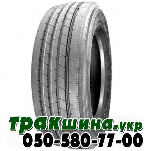 295/80 R22,5 Antyre TB762 (рулевая) 152/148M
