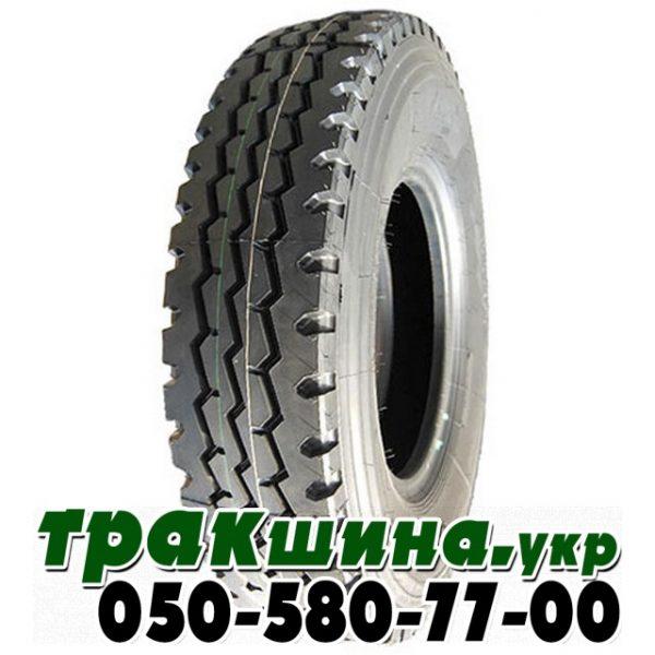 10.00 R20 (280 508) Aonaite 896 149/146K 18PR универсальная