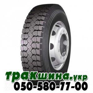 Aplus D268 12R22.5 152/149K 18PR тяга