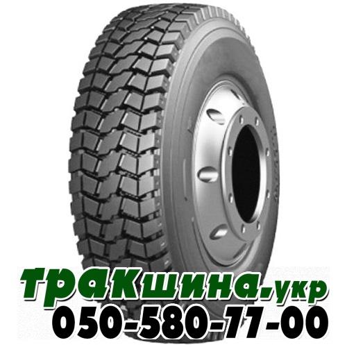 Aplus D608 12R20 156/153J тяга