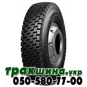 10.00 R20 (280 508) Aplus D801 149/146K 18PR ведущая