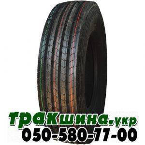 Aplus S201 235/75R17.5 143/141J руль