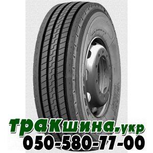 Aplus S208 12R22.5 152/149M 18PR руль