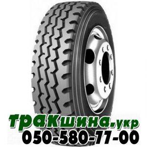 Aplus S600 12R22.5 152/149M 18PR универсальная ось