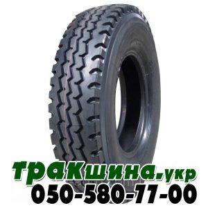 Aplus S600 12 R20 (320 508) 156/153K 20PR универсальная
