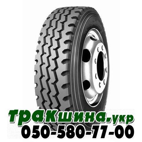 Aplus S600 13R22.5 156/150L универсальная ось