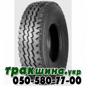 9.00 R20 (260 508)  Aplus S600 144/142K 16PR универсальная