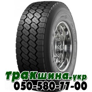 385/65R22.5 Aplus T605 160L 20PR прицепная карьерная