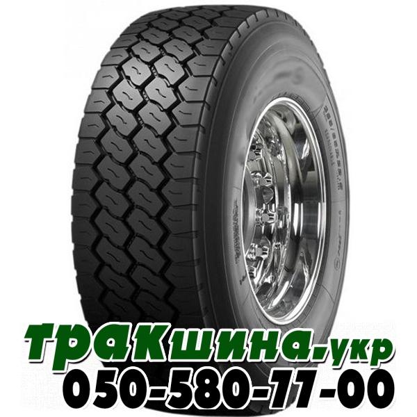 385/65 R22,5 Aplus T605 (прицепная) 160L