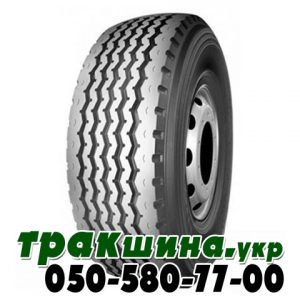 385/65 R22.5 Goldshield HD758 160K PR20 бомба на прицеп