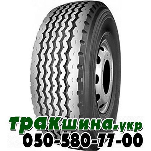 Aplus T706 265/70 R19.5 143/141J 18PR прицепная