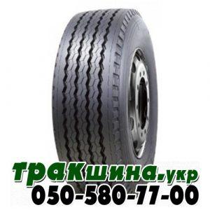 Aplus T706 285/70 R19.5 150/148J прицепная