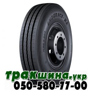 Apollo 215/75 R17.5 Endurace RA 126/124M рулевая