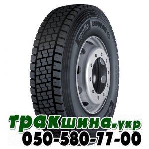 Apollo 215/75 R17.5 Endurance RD 126/124M ведущая