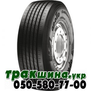 385/65 R22.5 Apollo Endurace Front HD 164K бомба на прицеп