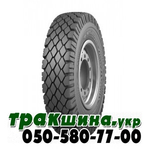 АШК Forward Traction 281 10 R20 146/143K 16PR универсальная