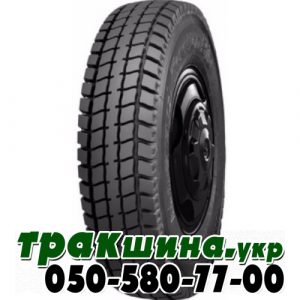 АШК Forward Traction 310 10 R20 146/143K 16PR универсальная