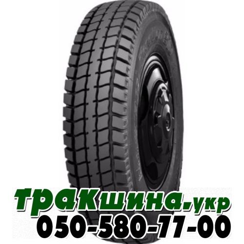 АШК Forward Traction 310 10 R20 146/143K 16PR универсальная