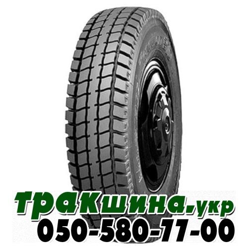 АШК Forward Traction 310 12 R20 154/149J 18PR универсальная