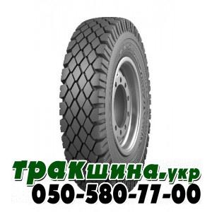 10.00 R20 (280 508) АШК Forward Traction И-281 146/143J универсальная