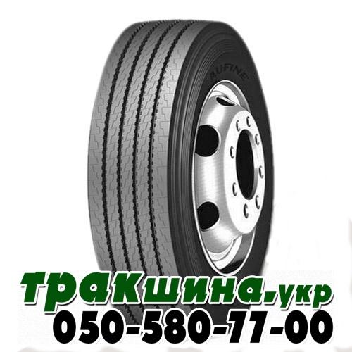 Aufine AF177 315/80 R22.5 156/150L рулевая