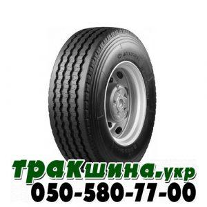 Austone AT56 13 R22.5 152/148M 18PR рулевая
