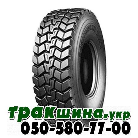 Austone AT68 235/75R17.5 132/130M 16PR тяга