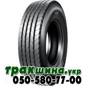 Austone AT78 215/75 R17.5 126/124M 16PR универсальная
