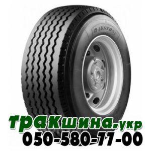 385/65R22.5 Austone CST/AT16 160K прицепная