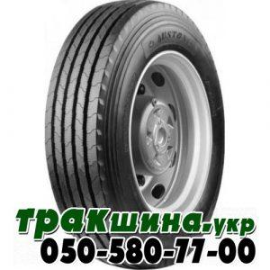Austone CST/AT78 215/75 R17.5 126/124M рулевая