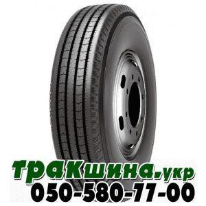 295/80 R22,5 Autogrip DR909 (рулевая) 152/148M