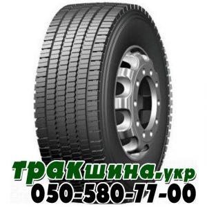Autogrip DR980 275/70 R22.5 148/145M ведущая