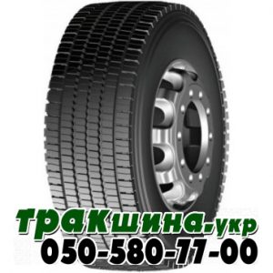 Autogrip DR980 9.5R17.5 143/141J тяга