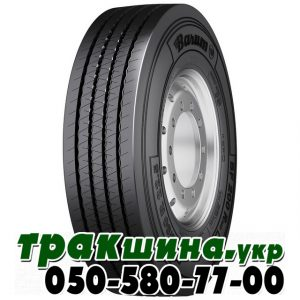 315/60 22,5 Barum BF200 152/148L рулевая