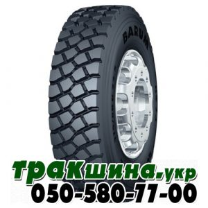 Barum BS73 Road Special 13 R22.5 154/150K ведущая