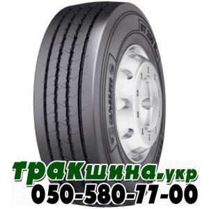 385/65R22.5 Barum BT200 R 160K 20PR прицепная