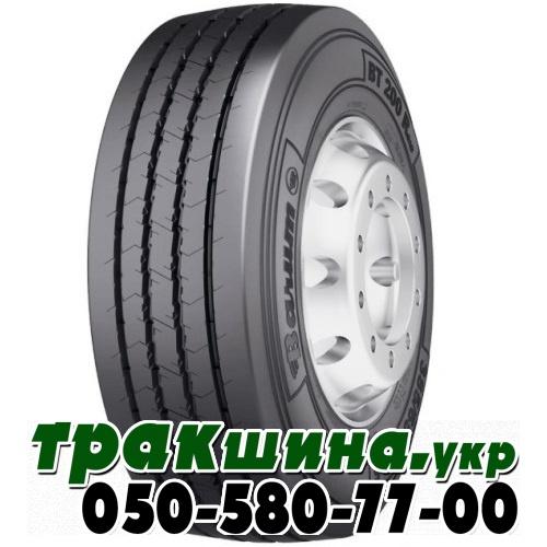 385/65 R22,5 Barum BT200 R (прицепная) 160K
