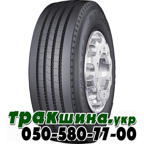 Barum BT43 215/75 R17.5 135/133J прицепная