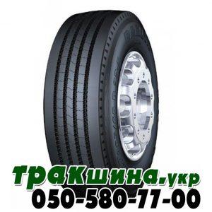 385/65R22.5 Barum BT43 160K Прицепная